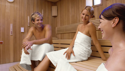 energie sparen in der eigenen sauna energie tipp. Black Bedroom Furniture Sets. Home Design Ideas