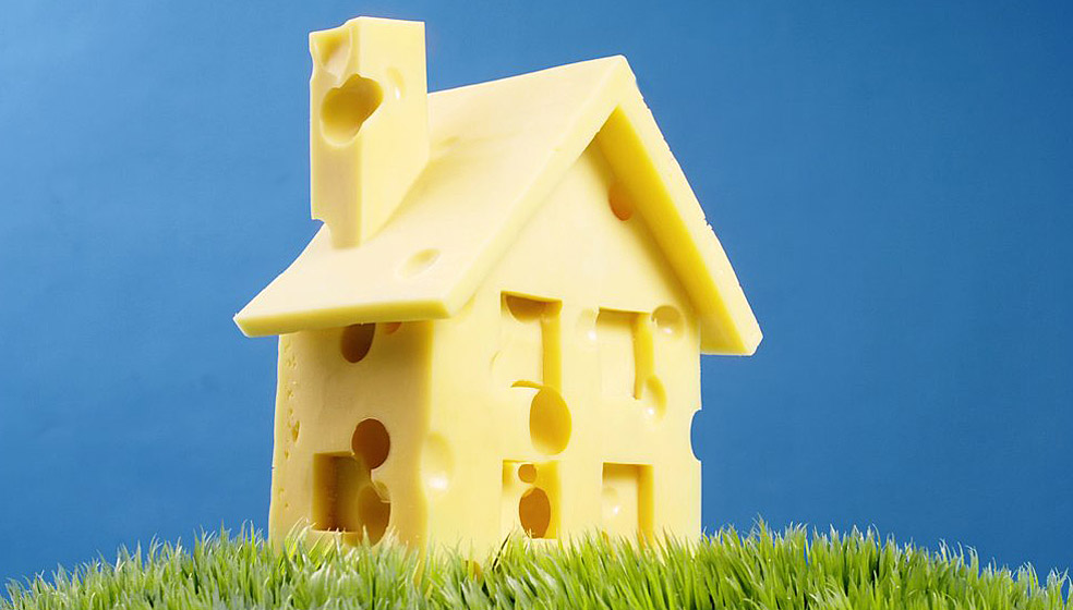 richtig d mmen 50 kosten sparen energie tipp. Black Bedroom Furniture Sets. Home Design Ideas