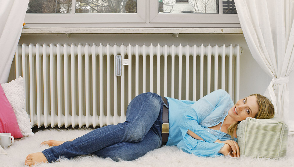 ein haus sieht rot energie tipp. Black Bedroom Furniture Sets. Home Design Ideas