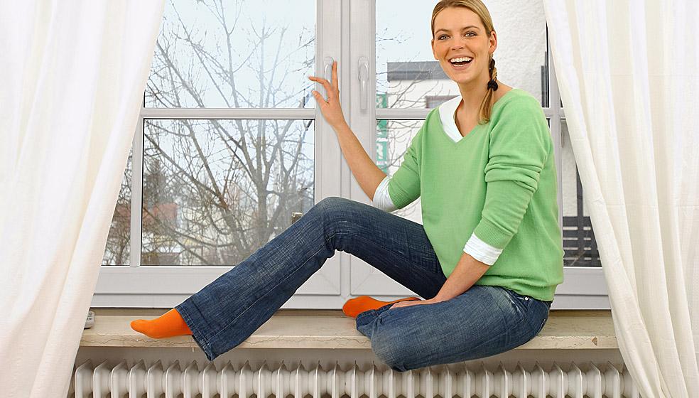 richtig l ften evm zuhause das online magazin der energieversorgung mittelrhein ag. Black Bedroom Furniture Sets. Home Design Ideas