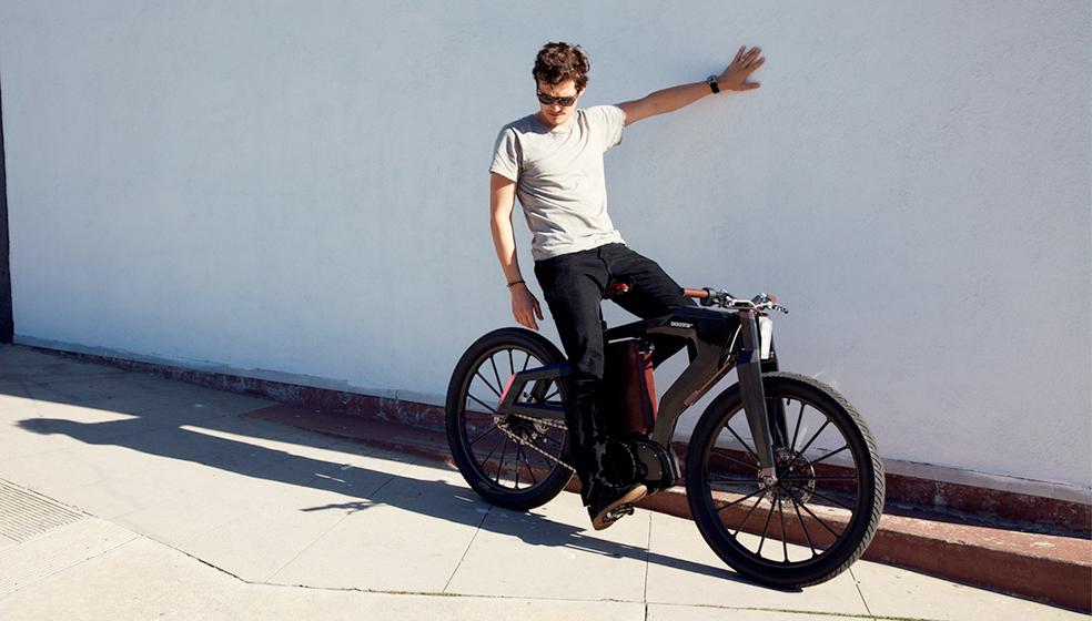 weg frei f r e bikes gute bekannte apolda. Black Bedroom Furniture Sets. Home Design Ideas