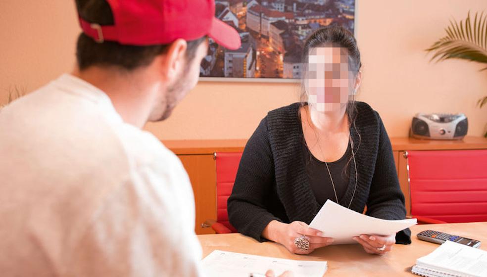 view - die agentur / Reiner Voß