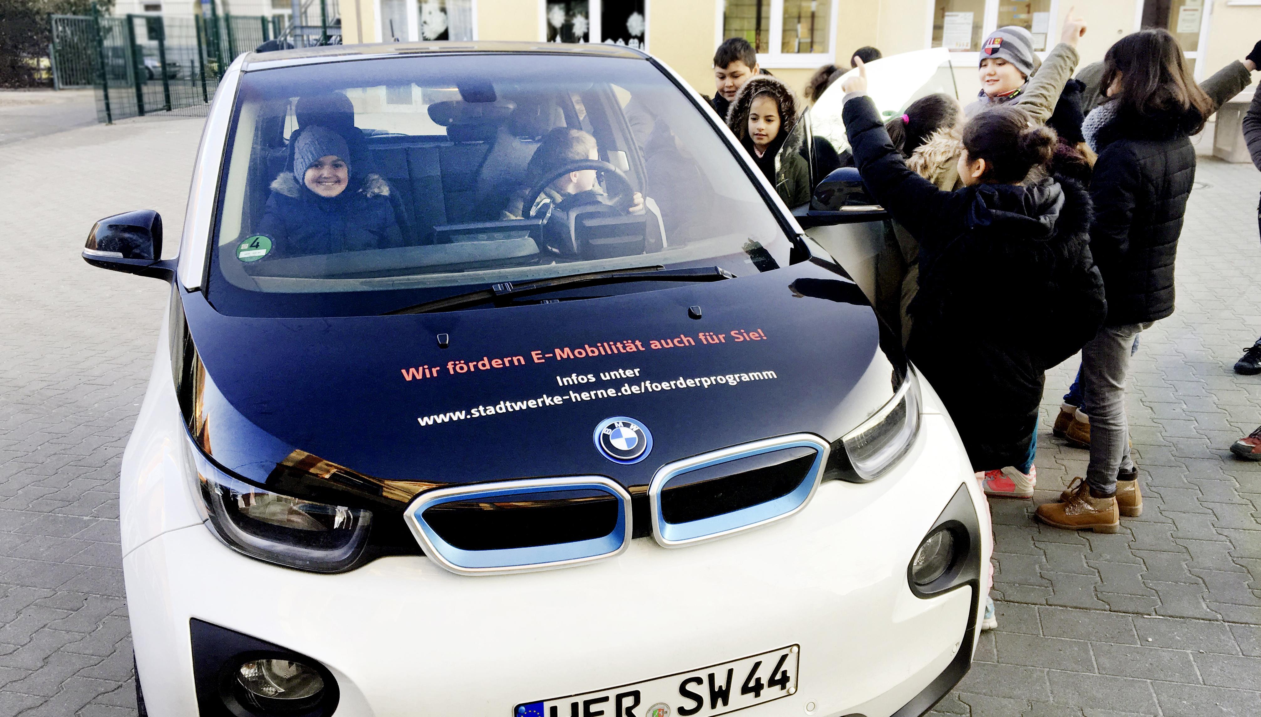 Deutsche Umwelt-Aktion