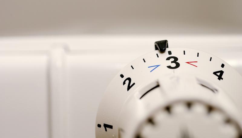 Tipps Heizkosten Sparen 12 tipps zum heizkosten sparen im winter - evm zuhause - das online