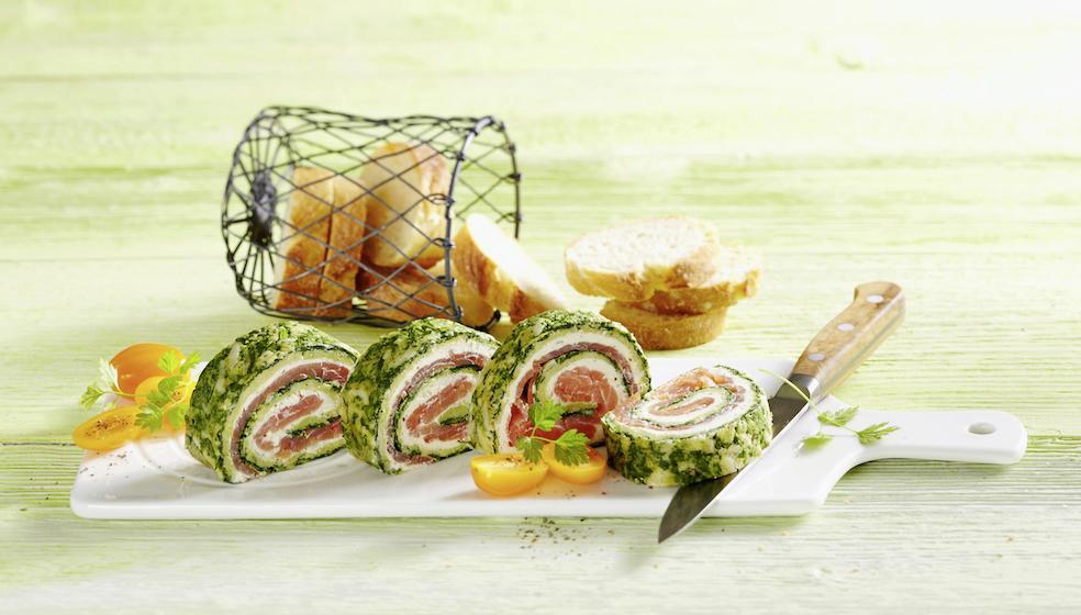 Teubner Foodfoto GmbH & Co. KG, Füssen