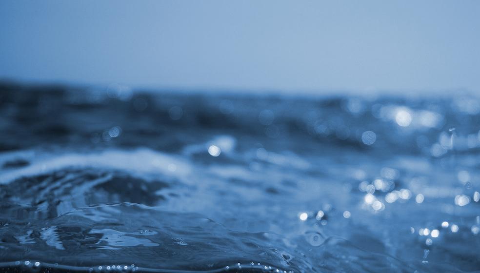 Unbemerkter Wasserverbrauch