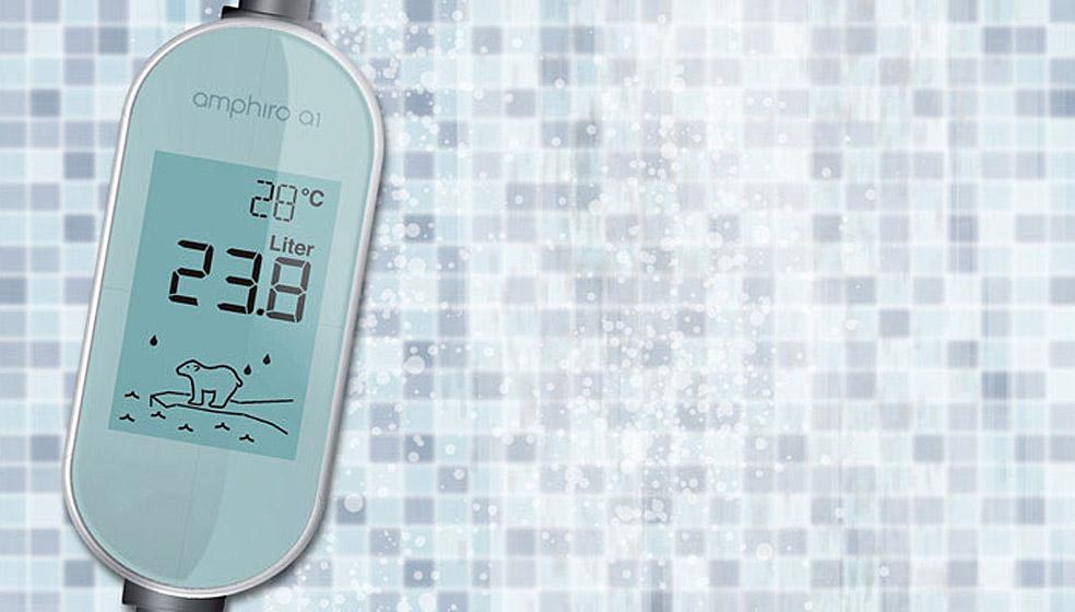 Gadgets für das Smart Home