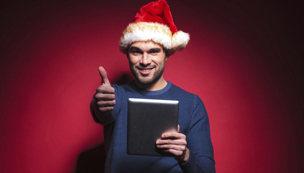 E-Books verschenken